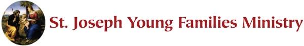 young-families-temp-logo-v2